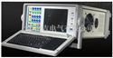 STR-JBY1066 微机继保测试仪