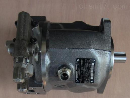 博世力士乐/AZPF-1X-016RRR20MB齿轮泵