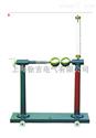 STR放电球隙测压器