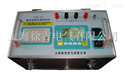 STR-ZZ型直流电阻快速测试仪