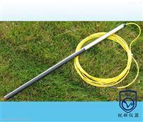 AT210AT210 土壤濕度傳感器