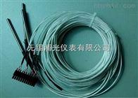 WZPK-173铠装热电阻,WZPK-173铠装热电阻