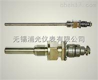 WZPK-463铠装热电阻,WZPK-463铠装热电阻