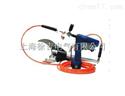 ESSG-120/2充电式电缆液压切割刀(德制)