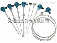 WZPK-333铠装热电阻,WZPK-333铠装热电阻