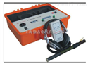 FCL-2035/36智能型路径信号发生器及手持多频路径仪