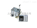 FCL-2012超高压电缆护套故障测试仪