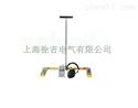 FCL-2016组合式压声同步电缆故障定点仪
