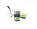 FCL-2011A振荡波电缆故障定位系统