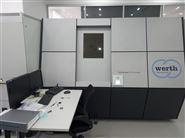 CT检测 工业CT断层扫描 工业CT检测