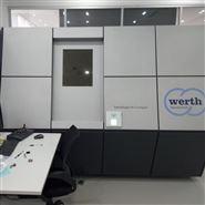 CT检测|工业CT断层扫描|工业CT检测