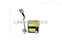 FCL-2007地铁电缆故障定位仪