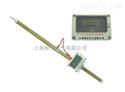FVCR系列铁路高压声光验电器