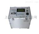 FRDAM-5018-10带串联间隙MOA自动测试仪