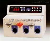 JC02- GXG-201三元素快速分析仪