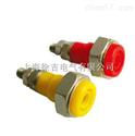 JXZ系列接线柱,电力接线柱,压接式接线柱 JXZ-2/4 铜接线柱