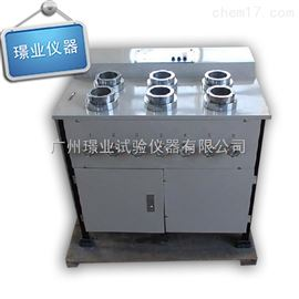 SS-1.5型数显砂浆渗透仪 砂浆抗渗仪 自动加压数显砂浆渗透仪 广州