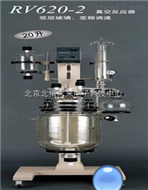 HG22-RV-620-2真空反应器