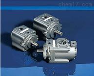 ATOS电磁阀,DHI-0611-X 24DC 23一级代理