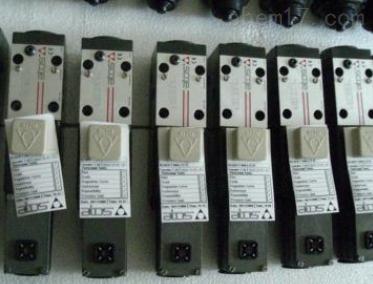 ATOS电磁阀,DHI-0613-X230/50/60AC现货