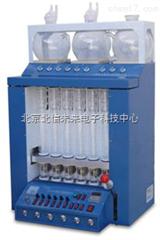 JC10- CXC-06粗纤维测定仪