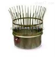 HJ03-AM3小蒸发皿