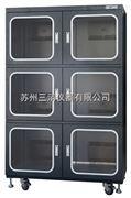 智能电子防潮干燥箱