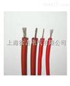AGG硅橡胶高压电线
