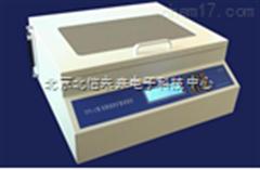 JC12 -TPY-2智能透皮扩散试验仪