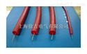AGR、GBB、245IEC03(YG)硅橡胶系列高压线 高压电线