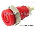 JXZ-2(镀银)型接线柱