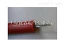 AGG 高压硅橡胶线