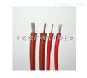 ST硅橡胶系列高温线