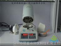 胶料卤素水分仪技术参数与报价