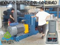SFY-100安陽PP塑膠水分測定儀