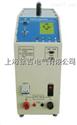 SN24/20 SN12/50 SN12/100蓄电池智能放电仪