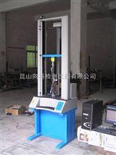 XK-8010伺服电脑系统拉力试验机