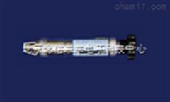 JC12- YPJ-200A片剂硬度计