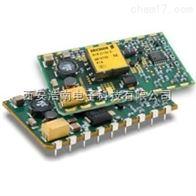 PKR2221A SI爱立信PKR系列表贴式DC-DC电源模块