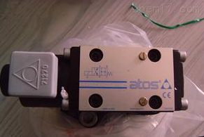 ATOS电磁阀型号大全|电磁阀完整型号