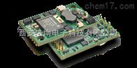 PKM4211C PINBERICSSON PKM-C系列1/4砖电源模块 高输出电流