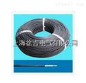 UL1198 (PTFE)铁氟龙线