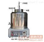 优质集料坚固性测定仪/产品参数/集料坚固性测定仪