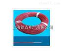 AGR 硅橡胶电线