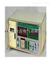 可程控直流标准电压源