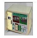 XJ25a实验室直流电阻器