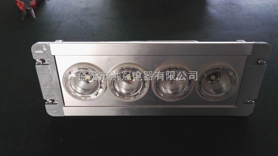 NFE9121/ONLED应急顶灯/ NFE9121应急LED吸顶灯/应急时间8h