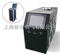 HDGC3961直流系统综合监测仪