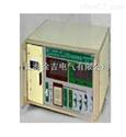 晶体管直流稳压器,精密仪表.标准仪表
