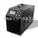HDGC3980智能蓄电池放电测试仪